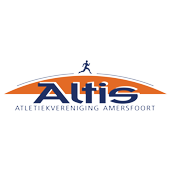 altis_logo_170