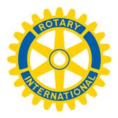 rotary_170